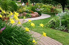 Landscaping | RC Lawn Care LLC Landscaping And Property Maintenance