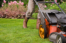 Lawn Care | RC Lawn Care LLC Landscaping And Property Maintenance
